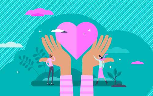 Why Imagination—Not Resilience—Might Help You Heal From Heartbreak - Mindful
