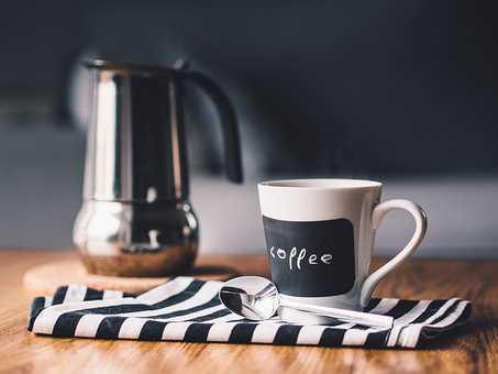 Caffeine worsens your anxiety