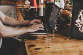 Focus on short bursts of productivity