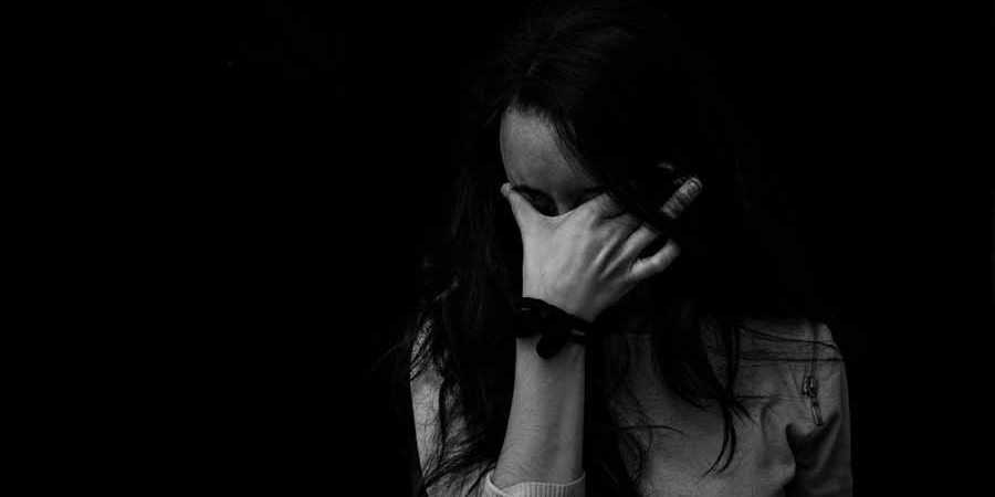 Shame Affects Our Mental Health