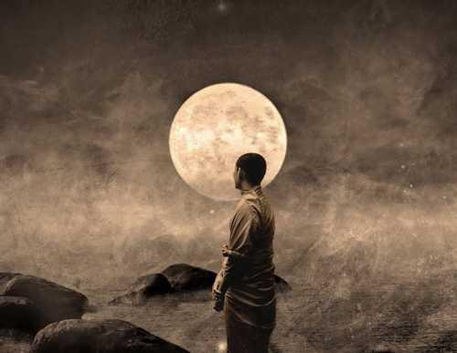 10 Short Zen Stories