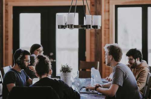 5 Main Principles of Small Talk