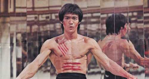 Bruce Lee's Profound Philosophy of Life: 7 Mind-Shifting Insights That Will Awaken Your Inner Warrior