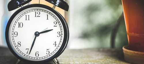 The Magic of 30-Minute Meetings - Bregman Partners
