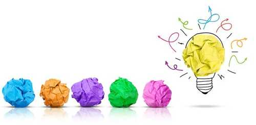 """10 Ways You Can Innovate at Work Every Single Day-No Matter How """"Boring"""" Your Job Title"""