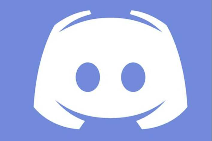 Discord: The Gaming Community That Shaped The Internet