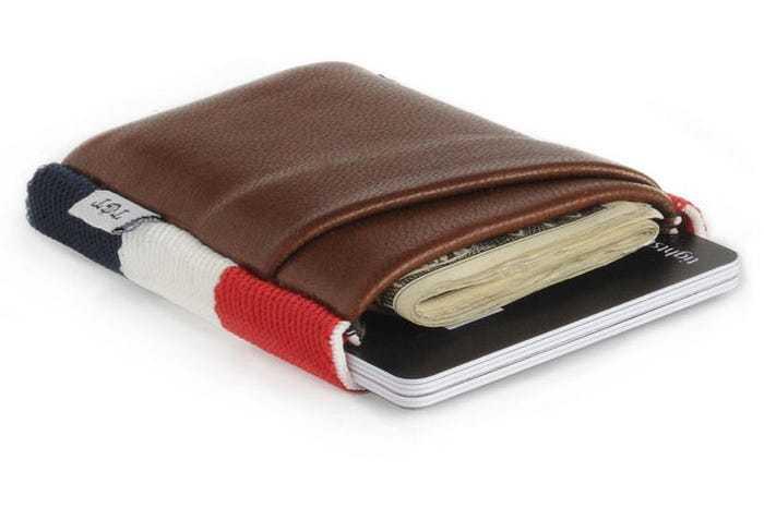 Trim your wallet
