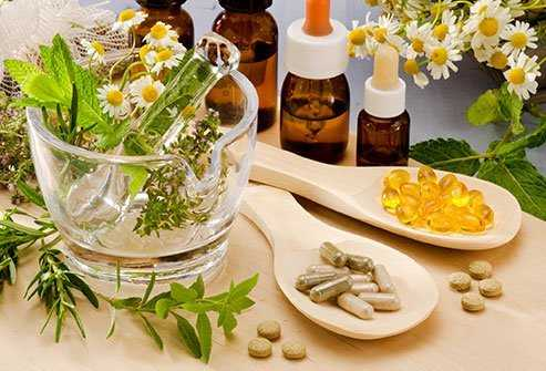 Special Products Boost Your Immune system