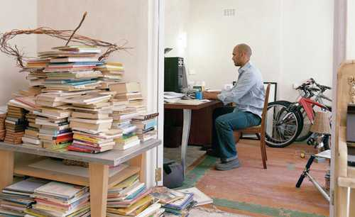 How Clutter Affects Your Time, Money, and Stress