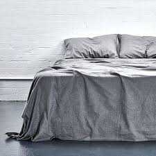 Improve your sleep environment