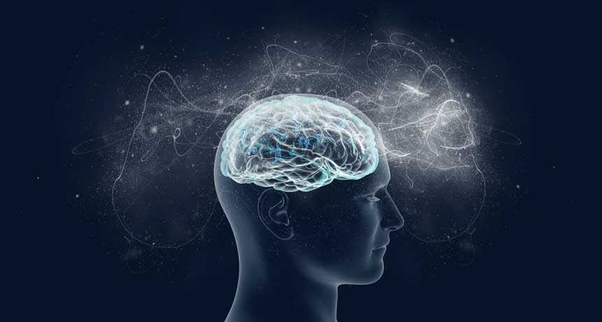Ordinary and altered states of consciousness