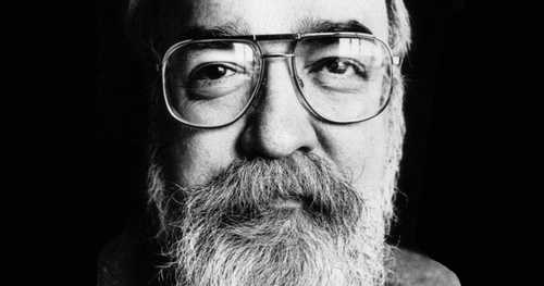 How to Criticize with Kindness: Philosopher Daniel Dennett on the Four Steps to Arguing Intelligently