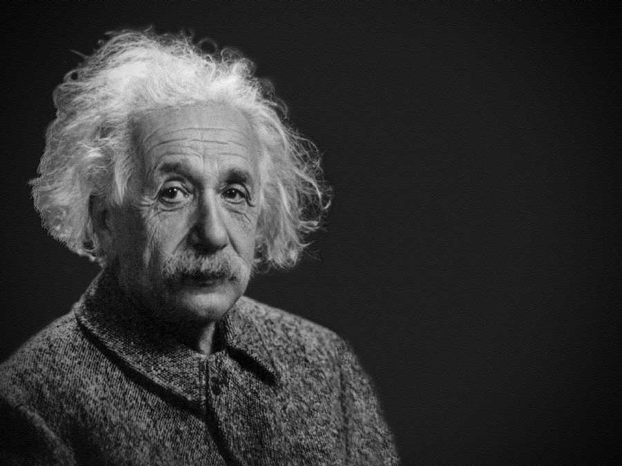 Insights of Albert Einstein