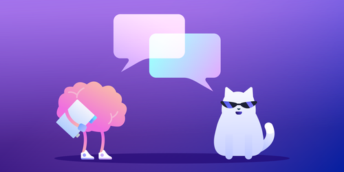 5 Ways You Can Have More Meaningful Conversations At Work