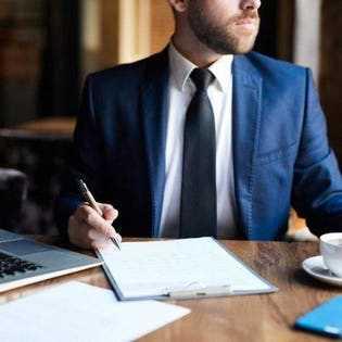 Three Tips To Avoid Sneaky Self-Sabotaging Behaviors