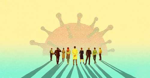 How to restart the economy with a post-pandemic workforce | MIT Sloan