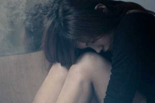 Why melancholia must be understood as distinct from depression
