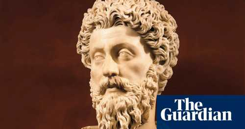 Stoicism in a time of crisis: how Marcus Aurelius can help