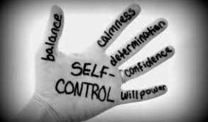Control The Narrative Of Your Life