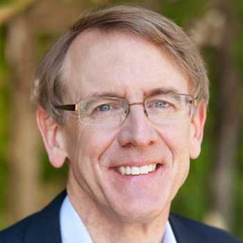 John Doerr - Investor