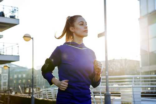 An Absolute Beginner's Guide to Becoming a Runner