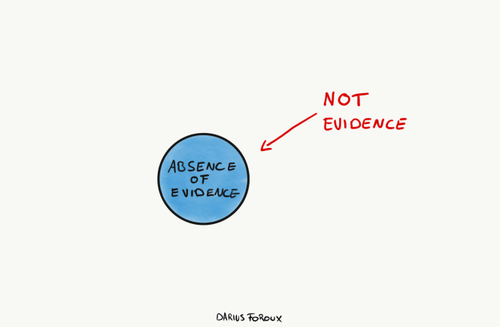 Why 'Science-Backed' Advice Is Not Always Better