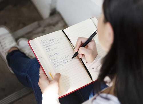 The Best Ways to Beat Procrastination