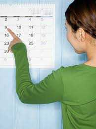 Purge Recurring Meetings and Tasks