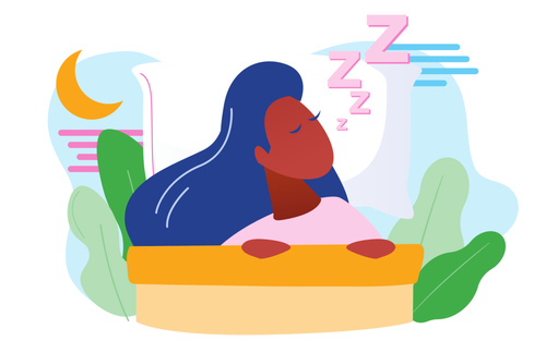 The Ultimate Guide to Mindfulness for Sleep - Mindful