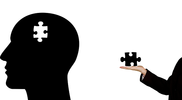 Evaluating The Mental Models We Use