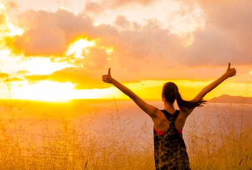 The missing rewards that motivate healthy lifestyle changes