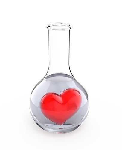Chemistry versus compatibility; what's more important?