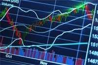 How stock markets work
