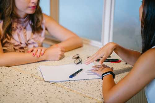 Guide To Writing A Resume That Employers Will Notice