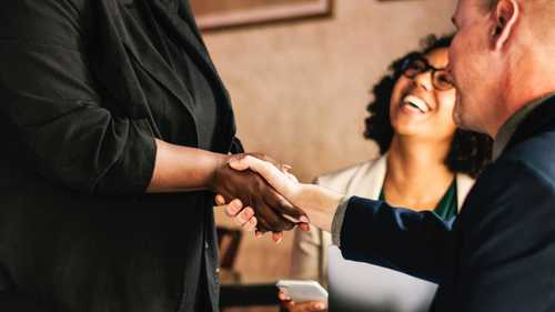 How to Make People Think of You for Opportunities