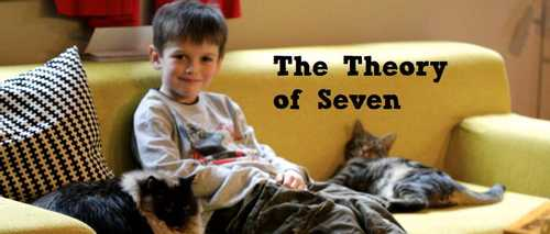 To Communicate More Effectively, Use The Theory Of Seven