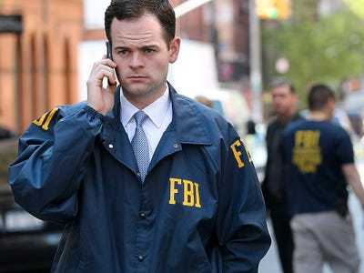 Active Listening On The FBI's Hostage Negotiation Techniques
