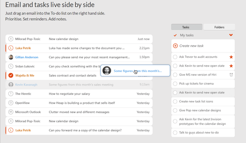 Increase Productivity With These Email Management Strategies