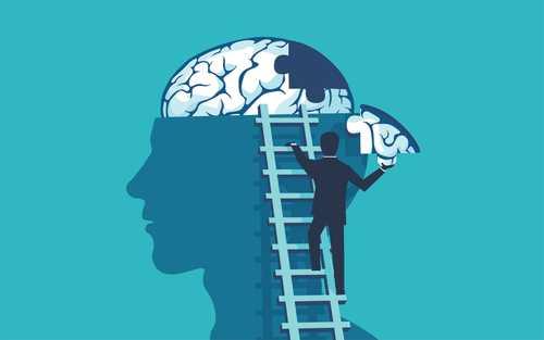 This Neuroscientist Decoded the Brain Patterns of Meditators - Mindful