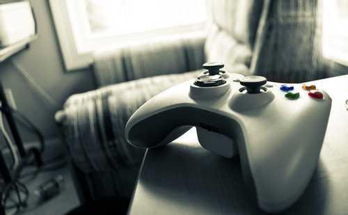 The Sweet Spot: Where Technology Meets the Motivational Brain