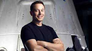 Elon Musk's 3 steps Principle Thinking