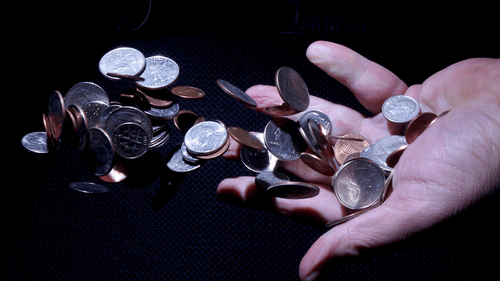 25 Unnecessary Wastes of Money You Don't Think About