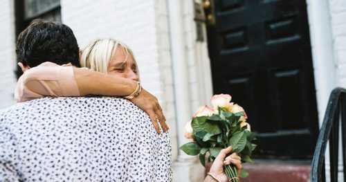 The Lost Art Of Apologizing (And How To Do It Right Every Time)