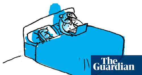 Putting sleep myths to bed: experts answer the questions that keep you awake at night