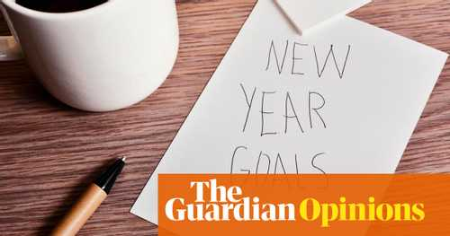 Here's how to crack your New Year's resolutions | David DeSteno