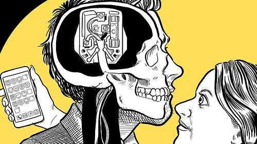 Ideas That Will Rewire Your Brain