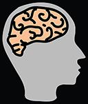 Mindfulness may improve mental health