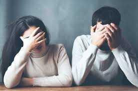 Avoiding Voicing Dissatisfaction