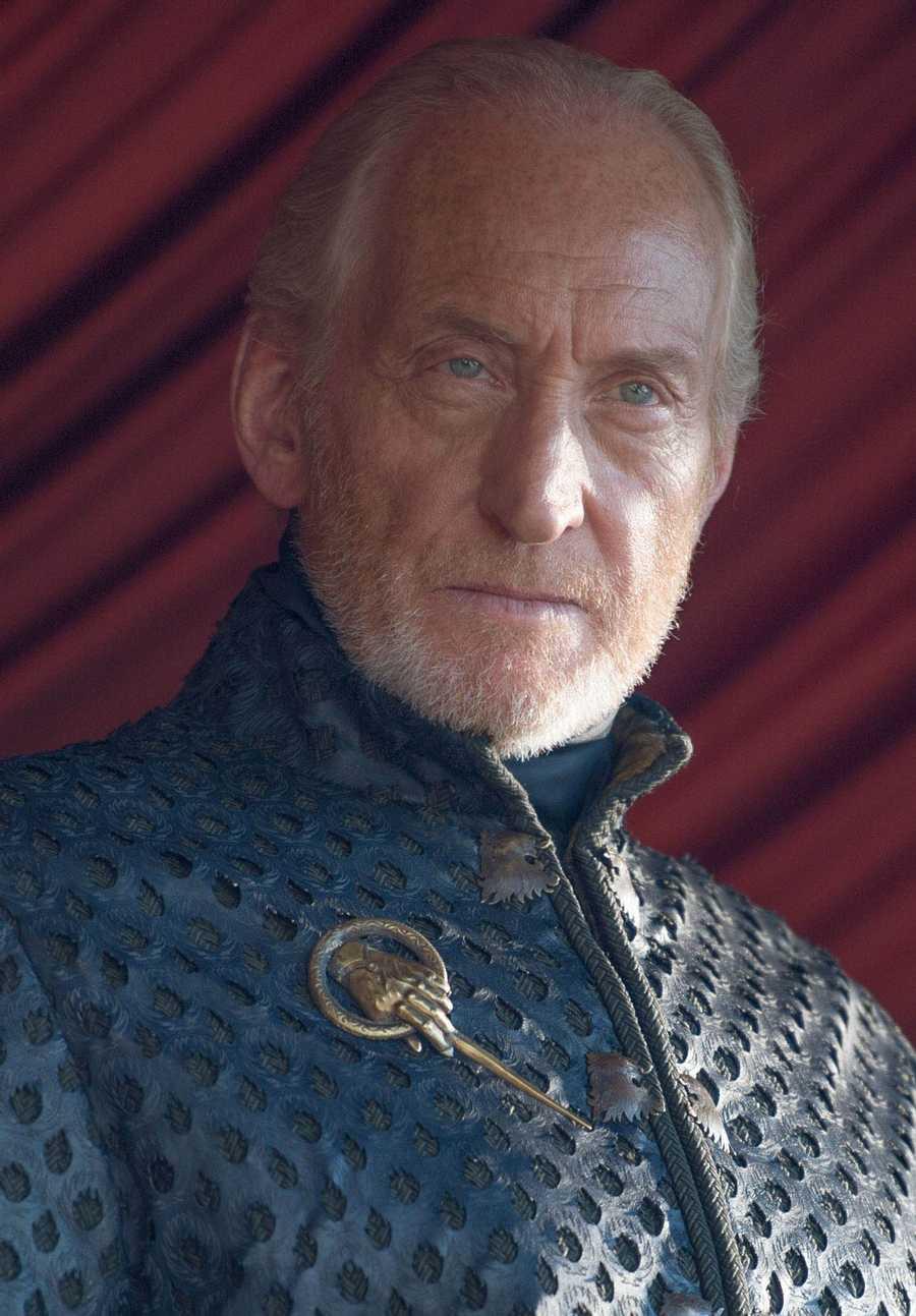 Tywin Lannister's Philosophy