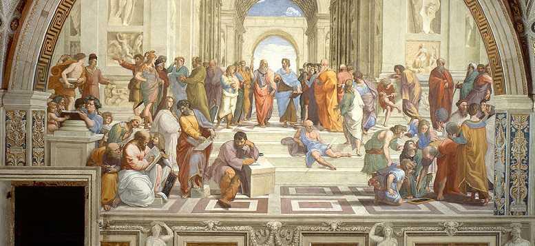 Classical Virtues